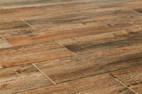 FREE Samples: Salerno Ceramic Tile   Barcelona Wood Series