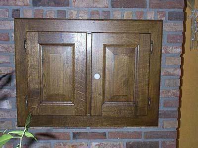poign馥s de portes de cuisine portes de cuisine encastrées meuble marcelis luc