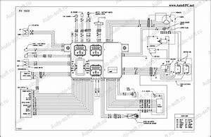 Nissan Qashqai Electrical Wiring Diagram