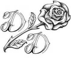 rose tattoo designs printable images tattoo