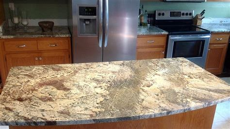 custom kitchen island cost how much do granite countertops cost angie 39 s list