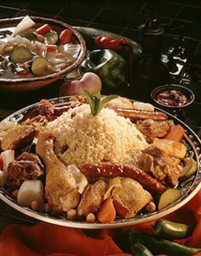 cours de cuisine orientale chef a domicile atelier cours de cuisine orientale traiteur villeurbanne