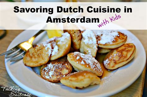 cuisine tours amsterdam food tour review where to eat in amsterdam