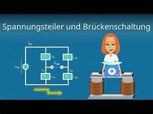 Drehstrommotor Leistung Berechnen : download video stern dreieck umwandlung ~ Themetempest.com Abrechnung
