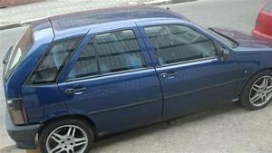 Fiat Tipo  U00e0 Venda  Fiat Tipo 1 6 Ie 93  94