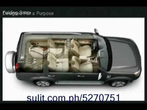 ford everest philippines youtube