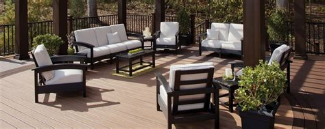 Outdoor Living Furniture by Outdoor Living At Its Finest Living Outdoors