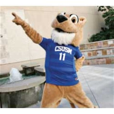open house  csusms temecula campus degrees