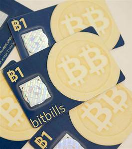 Bitcoin digital currency hits record high price before ...
