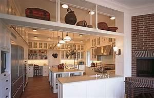Well Designed Kitchens Home Bunch Interior Design Ideas