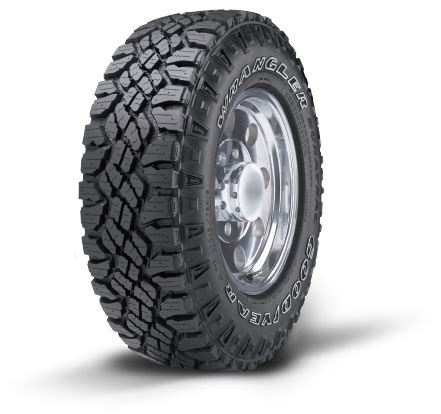 goodyears  tires goodyear tires