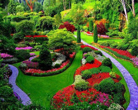 butchart gardens images butchart gardens canada canuckabroad places