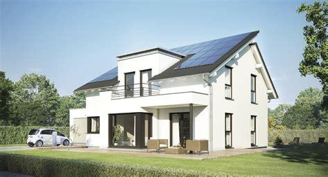 Energieeffizient Bauen Die Aktuellen Standards by Energieeffizientes Bauen Mit Den Top Energiestandard