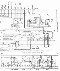 Pye Radiotelephone Pye Telecommunications Manuals And