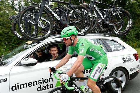 tour de auto le automobili tour de we cycling italy rivista di ciclismo