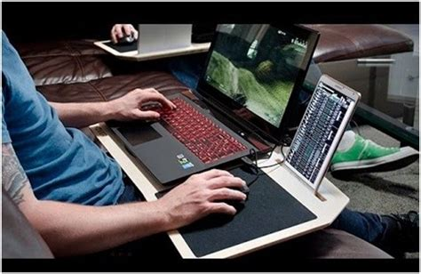 accessories   gaming laptop  trusted