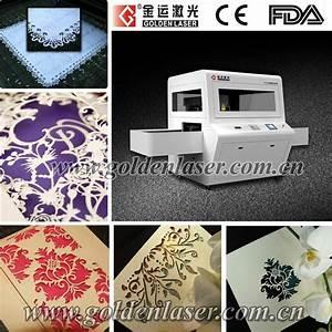 paper laser cutting machine for wedding invitation cards With laser cut machine for wedding invitations