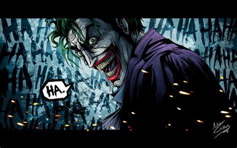 batman  id