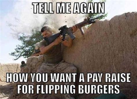 Military Memes - tell me again military humor