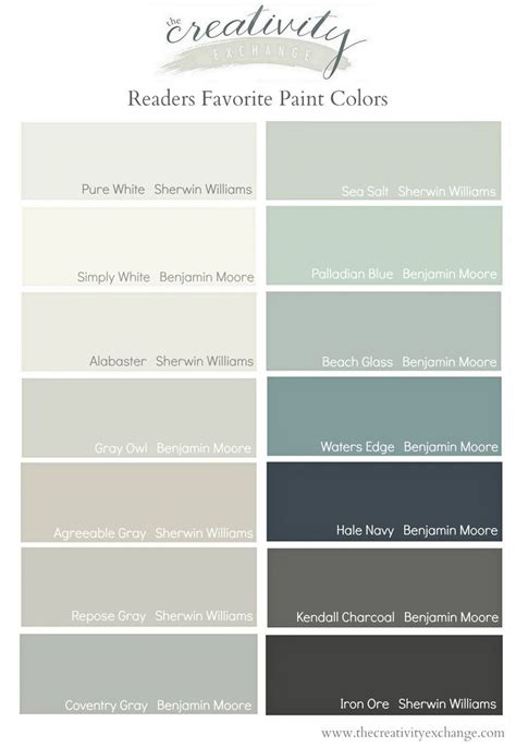 3405 best bloggers best color inspiration images on
