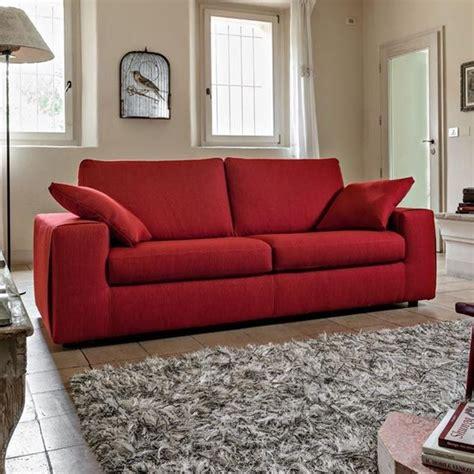 canape poltrone poltrone sofa divani divani moderni