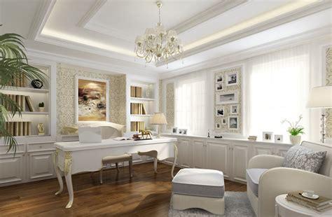 home interior design styles white intereror design white study interior
