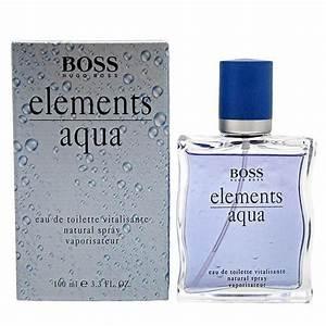 Hugo Boss Aqua : hugo boss parfym hitta b sta pris ~ Sanjose-hotels-ca.com Haus und Dekorationen