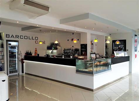 Arredi Bar Moderni arredamento bar moderno banconi bar omif siena