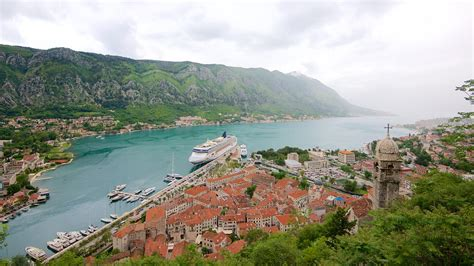 Montenegro Coast Vacations 2017 Package And Save Up To 603