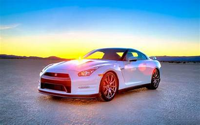 Nissan Gt Wallpapers Gtr Skyline Cars 1440