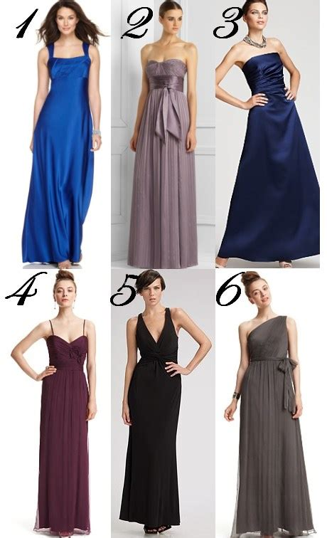 Black Tie Wedding Guest Dresses Pictures Ideas, Guide To