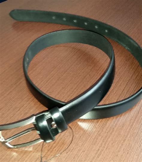 Ādas josta vīriešiem Belts1 - Ādas josta vīriešiem Belts1 - Citi produkti