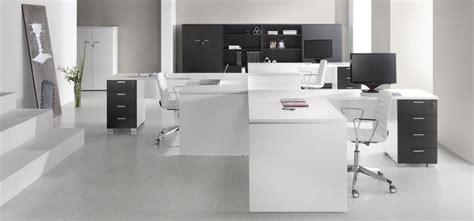 bureaux blancs bureaux blanc et noir montpellier 34 nîmes 30 agde
