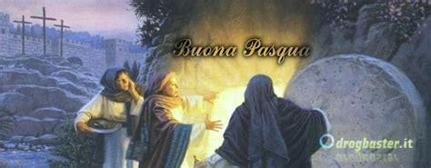 Copertine Di Pasqua Per Il Diario Facebook Timeline