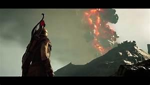 Assassin's Creed Odyssey: Kassandra - YouTube