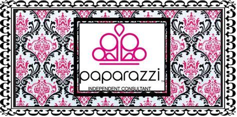Paparazzi Jewelry Wallpaper