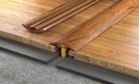 24 Colours Wood Effect Door Edging Floor Trim Threshold