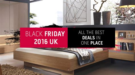 black friday coffee table deals what are the hottest trends this black friday cyber monday