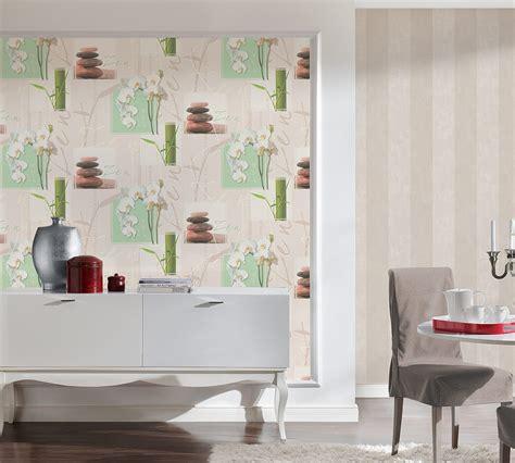 tapisserie de cuisine papier peint chantemur chambre collection avec papier