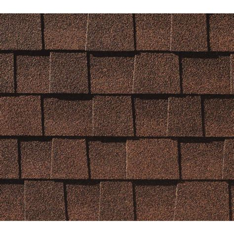 how many square in a bundle of shingles how many sq ft in a bundle of roofing shingles best