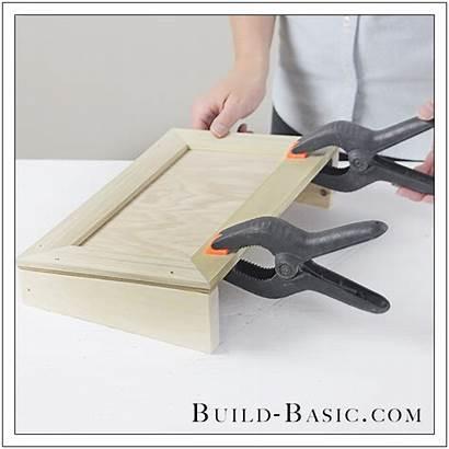 Build Basic Sorter Mail
