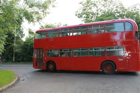 Prom Transport by Prom Transport Toothill Prom 2014