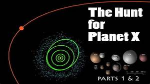 10th Planet in Solar System (page 2) - Pics about space