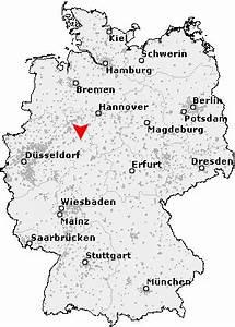 Vorwahl Bad Driburg : postleitzahl bad driburg nordrhein westfalen plz deutschland ~ Orissabook.com Haus und Dekorationen
