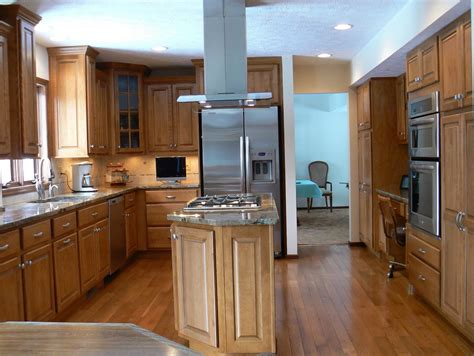 amish kitchen cabinets ohio amish kitchen cabinets indiana home design ideas 4055
