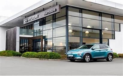Kiwi Owned Hyundai Zealand Proud
