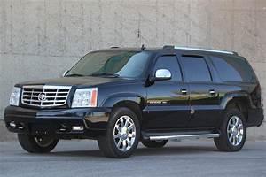 2003 Cadillac Escalade Esv Wiring Diagram