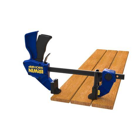 kreg deck screws nz deck tools images