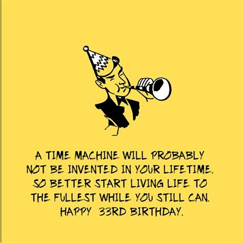 birthday quotes wishesgreeting