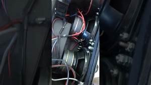 Wiring Tda7492p Ammocan Boombox Diagram